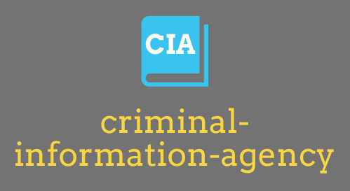 criminal-information-agency1